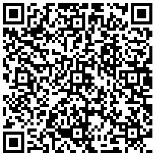 qrcode_wp web site deal